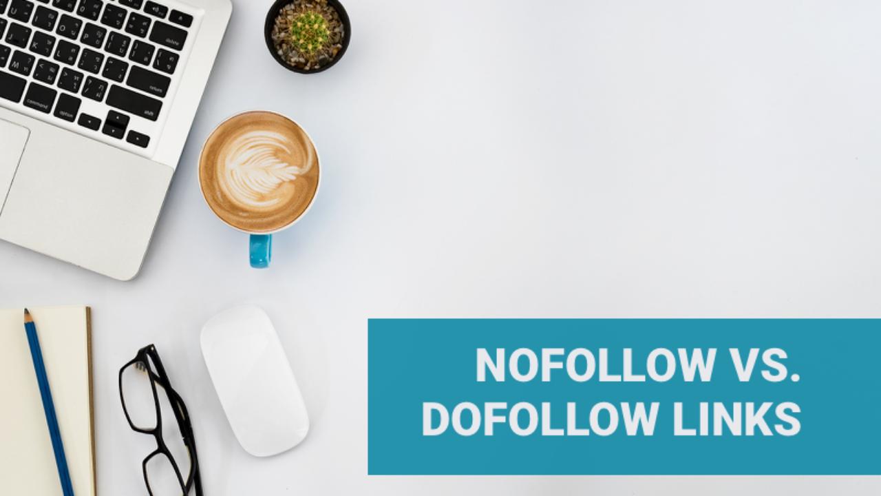 dofollow и nofollow в комментариях сайта