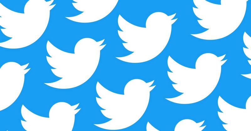 раскрутка твиттера с помощью сервиса