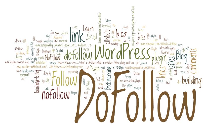 dofollow - возможная опасность для сайта