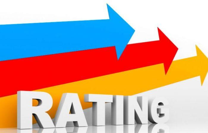 как улучшить рейтинг своего сайта