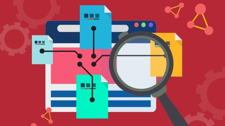 Google supplemental index - почему не желателен для сайта
