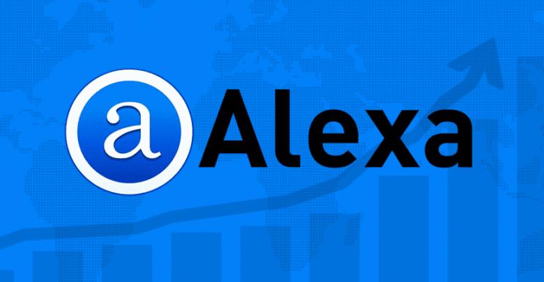 алекса ранк - возможна ли накрутка
