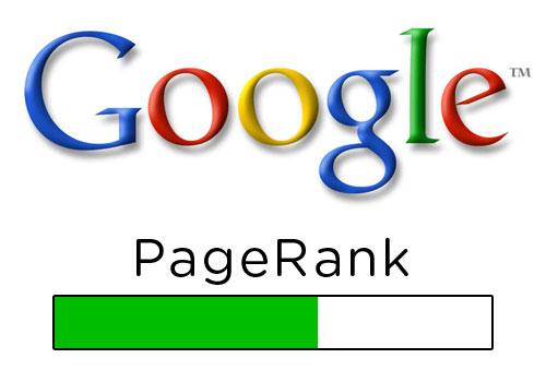 почему page rank важен для продвижения