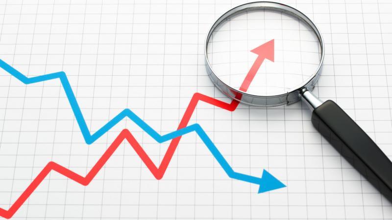 причины снижение позиций и трафика с поиска