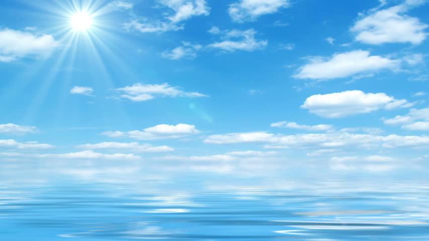 Blue-Sky - тема после обновления