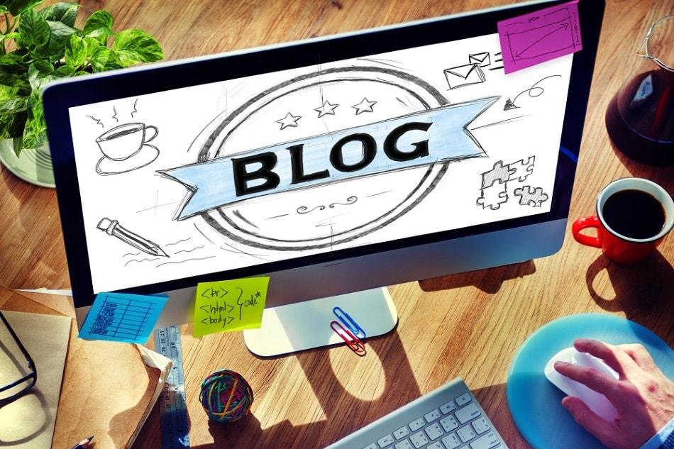 редизайн моего блога - почему я решился на такой шаг
