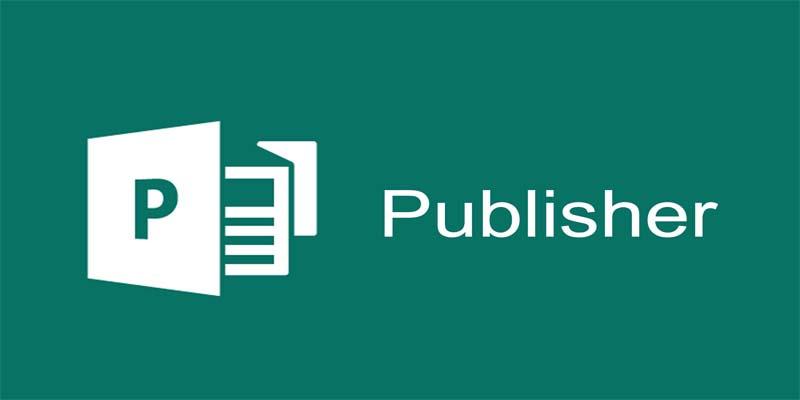 Lite Publisher 5 - тема для любого сайта
