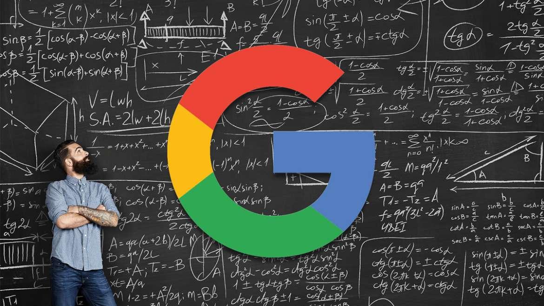 какие существуют факторы ранжирования у поисковых систем