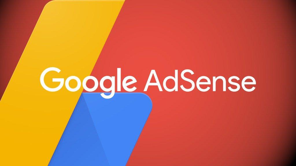 бан в адсенсе гугл
