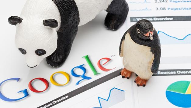 какие есть фильтры у гугл поиска