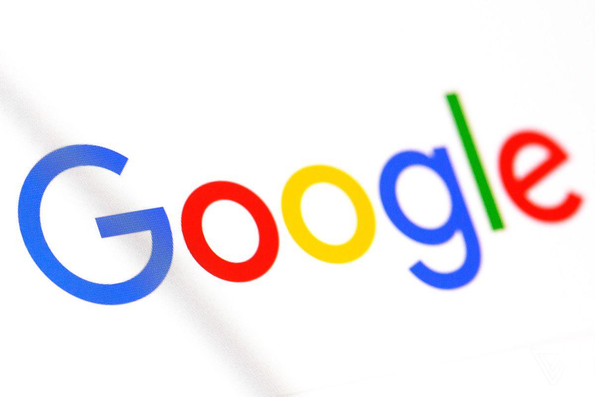 аккаунты в гугл - баны и риски