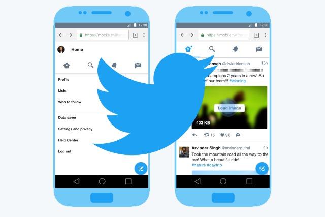приложения для твиттера - какие есть самые интересные