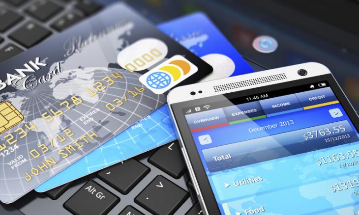 Мобильный телефон - какой лучше выбрать