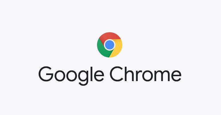 полезные плагины для гугл хрома