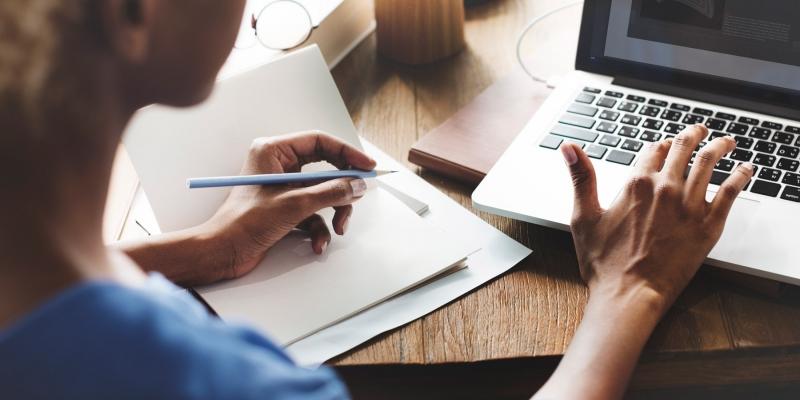 как стать хорошим блогером