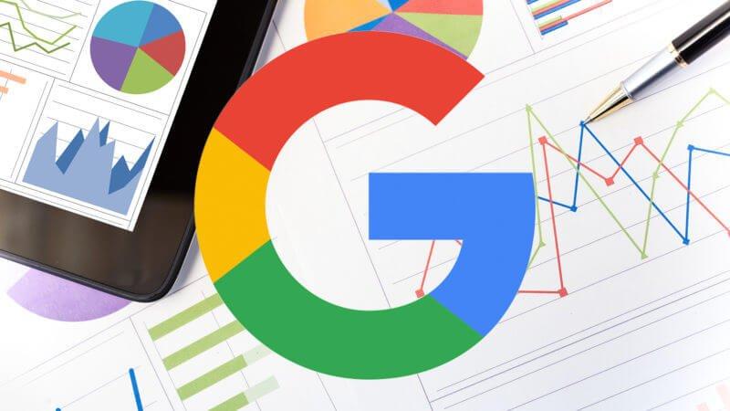 Почему снижается трафик с гугла