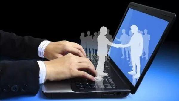 Как улучшить доверие посетителей к сайту