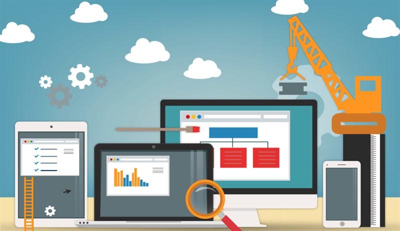 оптимизация сайта и его картинок