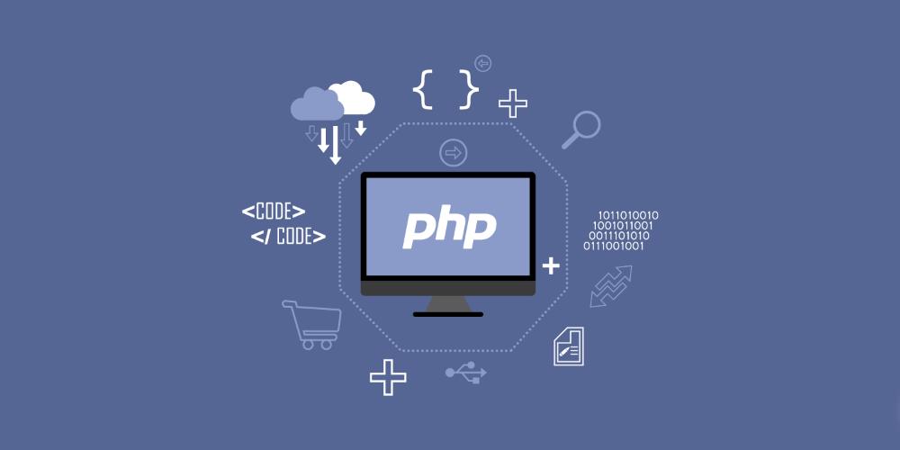 Нужна бесплатная помощь PHP программиста?