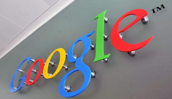 гугл продвижение по регионам