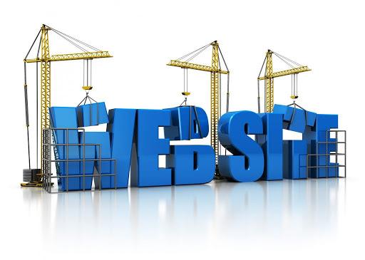 Как оптимизировать сайт и не потерять позиции