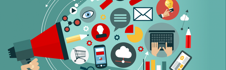 Системы контекстной рекламы в интернете