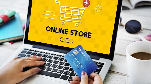 Интернет магазин - создание и особенности ведения